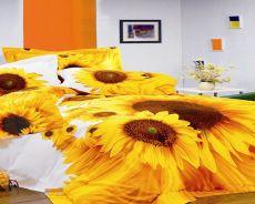 27 Sunflower Bedding Sets Ideas Bedding Sets 3d Bedding Sets Bedding Sets Online