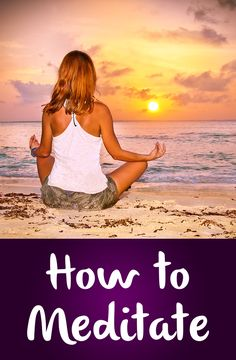 BENEFITS OF MEDITATION and HOW TO START NOW - Read more: http://www.mindfulmuscle.com/how-to-meditate-5-minute-mastery/