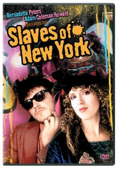 Slaves of New York Sony http://www.amazon.com/dp/B0009P42UA/ref=cm_sw_r_pi_dp_6tUZub0T4MNS3