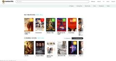 Update yourself with all Movies Coming Soon This Week, Month and Year - Also see latest movies available in theaters and add to your watch list. Check Here Imdb Movies, All Movies, Latest Movies, Movies And Tv Shows, Movie Db, Movies To Watch Now, Top Site, Movies Coming Soon, Movie Website