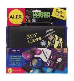ALEX® Toys - Pretend & Play Spy Case 409 Alex Toys,http://www.amazon.com/dp/B00000IS65/ref=cm_sw_r_pi_dp_67B5sb17YX42K1YW