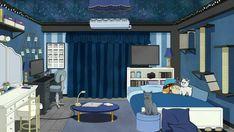 Dorm Layout, Dorm Room Layouts, Dorm Rooms, Naruto Oc, Habbo Hotel, Superhero Costumes Female, Oc Manga, Anime Faces Expressions, Girl Dorms