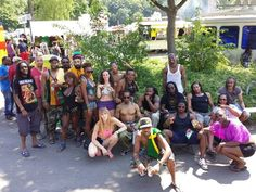 jah pipol .   jah love is live forewer ... G .