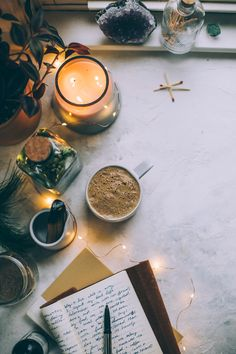 38 More Simple Self Care Practices for the Holidays (for Highly Sensitive People). Part - Will Frolic for Food Self Sensitive People, Highly Sensitive, Night Routine, Self Care Routine, Mood, Take Care Of Yourself, Better Life, Self Improvement, No Time For Me