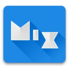MiXplorer 6.8.0.BETA by HootanParsa