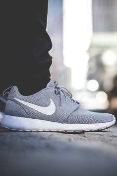 Dailymovement: Roshe run | Kick it! | Pinterest | Roshe, Nike