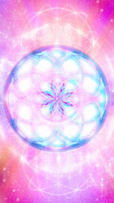 triple lotus light; breathing into being
