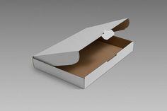 900 Stück Maxibriefkartons weiß 240x160x45 DIN A5 900 Stück Maxibriefkartons weiß 240x160x45 DIN A5 | Maxibriefkartons \ DIN A5 240x160x45 mm |