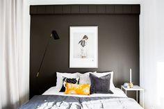 Tepåsar – därför ska du alltid spara dem | Leva & bo Furniture, Home Decor, Ska, Decoration Home, Room Decor, Home Furnishings, Arredamento, Interior Decorating