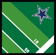 CC Sports Decor Pack of 4 NFL Dallas Cowboys Flexible Drink Coasters Sports Decor, Nfl Dallas Cowboys, Drink Coasters, Chevrolet Logo, Flexibility, Drinks, Drinking, Beverages, Back Walkover