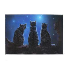 gattosa calamita Lisa Parker   www.gattosi.com