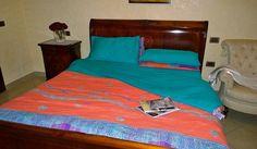 Prodotti tessili per la vostra casa, con Novilunio. - Blogs - Dimmicosacerchi - Campioni omaggio