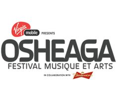 Osheaga 2014 Lineup, Tickets | Aug. 1-3 | Montreal, Quebec | #FoFFestivals