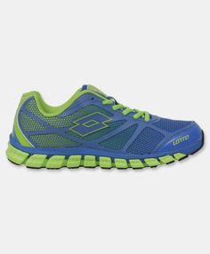 huge discount 354cd a4e74 57 Best Lotto Footwear Collection images   Check, Collection, Footwear