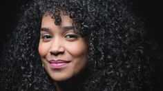 Elizabeth Acevedo's Upcoming YA Book Is For Afro-Latina Teens Who Never Feel Seen Mocha, Black Girls, Black Women, Latina Teen, Coily Hair, American Poets, Ya Books, Coming Of Age, Character Inspiration