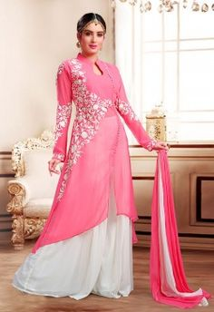 8bff520a4b Select stylish Salwar Suit Design at best Price only at Pagli. Here you can  find