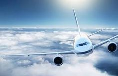 Risultati immagini per aereo