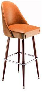 bucket seat stool