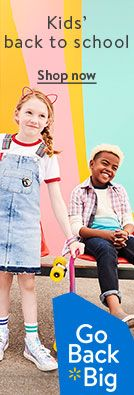 Shop for Kids Back To School Clothing in Kids Clothing. Buy products such as Wonder Woman, Supergirl, and Batgirl Logos Sequin Graphic T-Shirt (Little Girls & Big Girls) at Walmart and save. Shoe Storage Bags, Cube Storage, Storage Boxes, Storage Organization, Household Organization, Storage Ideas, Salford City, Mothers Back To Black, High Level