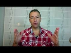"""Gratis: Aqui te muestro los 3 Vídeos Con """"La Fórmula Exacta"""" Para El Éxito En Marketing Multinivel A Través de Internet!"""