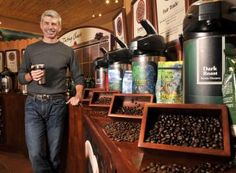 'Si no exporto el café, que vengan por él': Britt http://www.portafolio.co/negocios/%E2%80%98si-no-exporto-el-cafe-que-vengan-el%E2%80%99-britt
