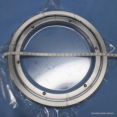 RE18025 crossed roller bearings,180*240*25mm,THK crossed roller slewing bearing, inner ring separable. - polly@brsbearing.com