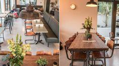 Bespoke Kitchen | 9 Isle St, Queenstown