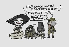 Resident Evil Vii, Resident Evil Collection, Stupid Guys, Character Profile, Funny Comics, Fnaf, Romania, Video Games, Horror