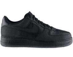 7a500fc54cd Nike Men s NIKE AIR FORCE 1  07 BASKETBALL SHOES
