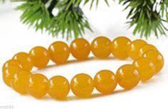2PCS 10mm Natural Yellow Jade Round Beads Stretchy Bracelet 7.5'' Pulseras Bracelets Bangles Women Wedding word shipping free,   Engagement Rings,  US $15.65,   http://diamond.fashiongarments.biz/products/2pcs-10mm-natural-yellow-jade-round-beads-stretchy-bracelet-7-5-pulseras-bracelets-bangles-women-wedding-word-shipping-free/,  US $15.65, US $12.36  #Engagementring  http://diamond.fashiongarments.biz/  #weddingband #weddingjewelry #weddingring #diamondengagementring #925SterlingSilver…
