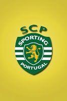 Sporting Club Portugal Free downloads of Iphone ringtones and Uefa Iphone backgorunds http://www.xn--csenghang-letlts-pqb5ut7d.hu/uefa-iphone-hatterek/