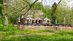 Bridgetown Mill House http://bridgetownmillhouse.com/ #restaurant # inn #oldmill #bmh #langhorne