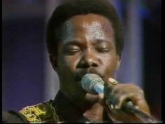 king Sunny Ade - Ja Funmi - Live 1983 http://wmclips.net/index.php?id=19