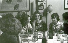 I nostri incontri | 1970