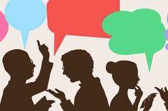 A veces cuando queremos dar comunicación de algo importante relacionado con los sentimientos y/o cuestiones de tipo personal tenemos dificultades para...