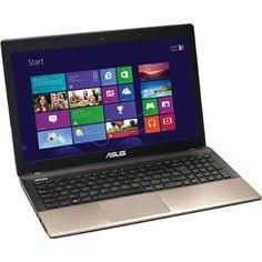Asus K55A Ultrabook PC
