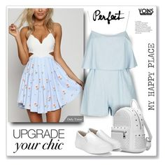 """Yoins396"" by sneky ❤ liked on Polyvore"