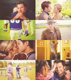 His smile in the last picture <3 #psych #shules