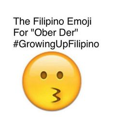 28 Hilarious Truths About Growing Up Filipino - 29 Hilarious Truths About Growing-Up Filipino - Funny Asian Memes, Asian Jokes, Asian Humor, Funny Jokes, Filipino Funny, Filipino Quotes, Pinoy Quotes, Filipino Art, Funny Memes About Life