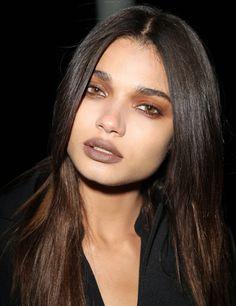 Givenchy-chocolate-makeup