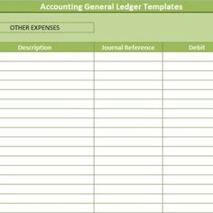 Capital Expenditure Budget Template  Financial Management