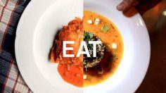 İlginçBiBilgi: Bir insan yemek yemeden tam 2 ay yaşayabilir..  http://bit.ly/1lDl6Rk