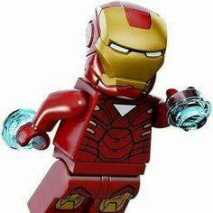 #idampan #CryMeARiver #idaBond #idaBuble #RobertDowneyJr #StalkerStark #Marvel #MichaelBuble http://pin.it/f6fY6Vp #photoimp #idealeconcepts #idampn #idaBond #idaPacino #DogDayAfternoon #HowDoYouMeasureThis #CrazyLove #idaBuble #Downey #idaAdams #Hero #idaCrowley #hercules #Marvel #Downey #idaBond #idaAdams #hercules #DowneyDepp #SeanConnery #idamariapan #Marvel #Twitter #GuardiansOfTheGalaxy #RDJ #ironFist #DylanImp #BobDylan #idaXFiles #PerezPaz #MaryCBeal #Ironman #Lego #Toys #IndioPerez…