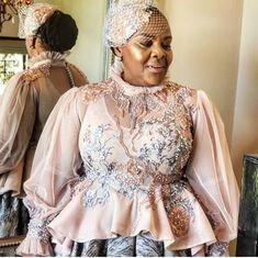 Wedding Gowns, Wedding Day, Ankara Tops, Aso Ebi, Flower Boys, Full Figured, Dress Party, Photoshoot Ideas, Mother Of The Bride