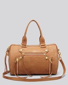 Botkier Satchel - Logan Small from Bloomingdale's on Catalog Spree