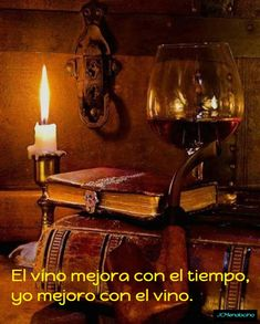 Dark Photography, Still Life Photography, Old Books, Antique Books, Wine Art, Vanitas, I Love Books, Belle Photo, Vignettes