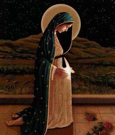 Domingo IV de Adviento, Ciclo A . Antífona de entrada: Is 45,8 Cielos, destilad el rocío; nubes, derramad la victoria; ábrase la tierra y brote la salvación. Oración colecta Derrama, Señor, tu grac…