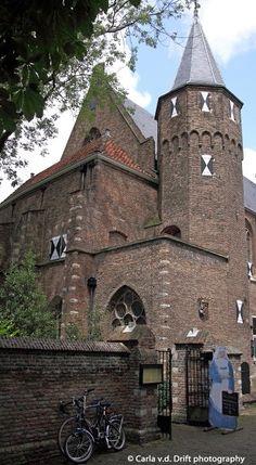 Delft-Prinsenhof