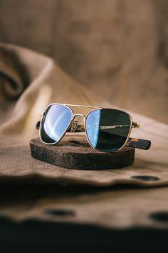 Sunglasses Shop, Cheap Sunglasses, Sunglasses Women, Randolph Sunglasses, Glasses Brands, Color Lila, Mens Glasses, Sunglass Frames, Tactical Shotgun