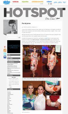 Hotspot de Oton Lima.  http://colunas.imirante.com/platb/otonlima/